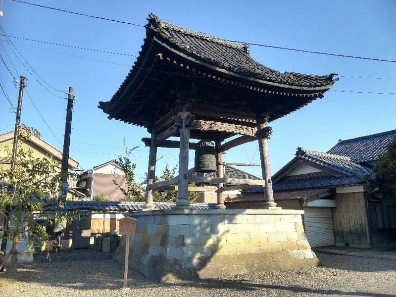 youganji-takefu-027.jpg