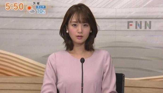 うぶさんの女子アナつれづれ日記 【年末年始のニュース⑬】フジテレビ ...