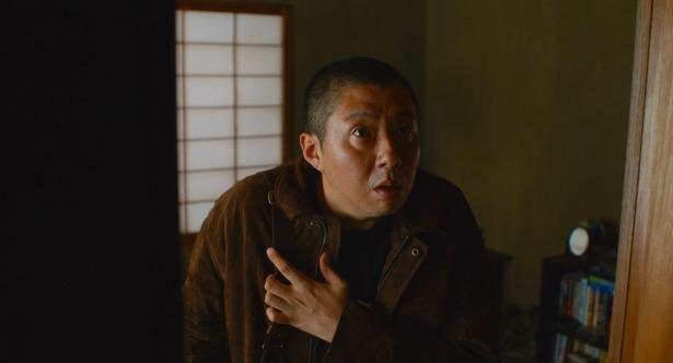 呪怨呪いの家 (4)