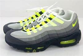 靴 エアマックス95