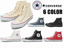 靴 コンバース