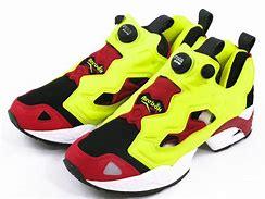 靴 ポンプフューリー