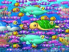 パチンコ 海物語2