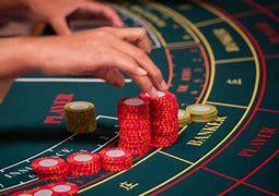 画像 チップ カジノ