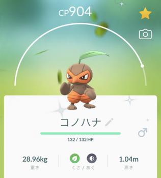 2020 0524 ポケモン2
