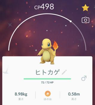 2020 1017 ポケモン
