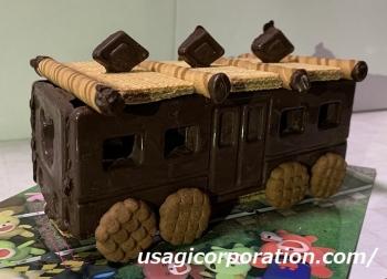 2020 1208 お菓子のでんしゃ2