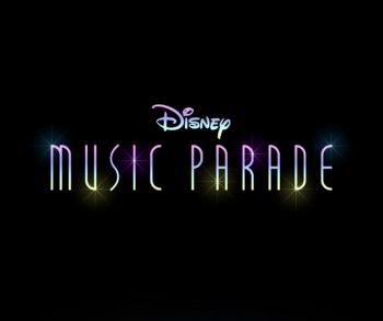 2021 0123 ミュージックパレード