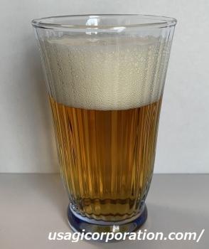 2021 0104 開拓使麦酒仕立て3