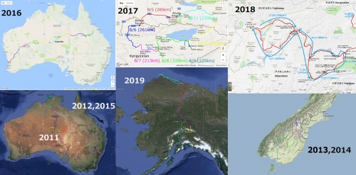 2021top.jpg