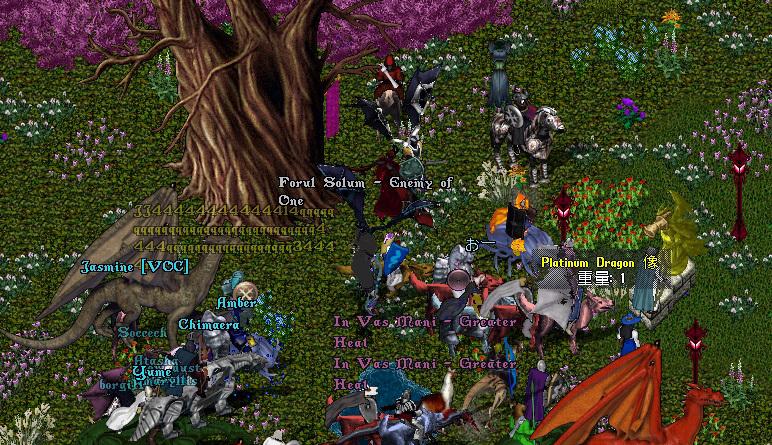 wkkgov200317_11.jpg