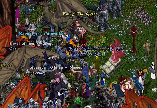 wkkgov200317_12.jpg