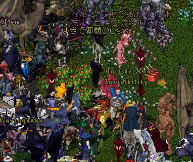 wkkgov200317_16.jpg