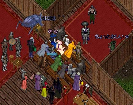 wkkgov200327_21.jpg
