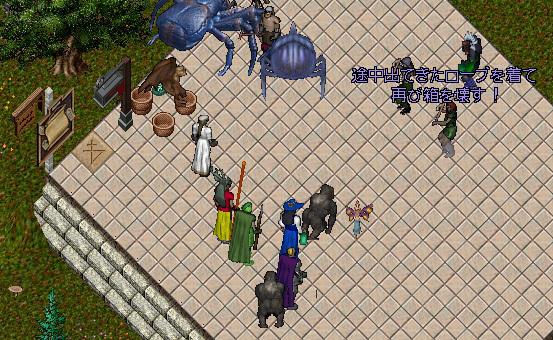wkkgov200327_25.jpg
