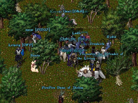 wkkgov200329_03.jpg