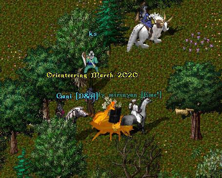wkkgov200329_05.jpg