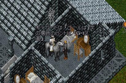 wkkgov200329_08.jpg