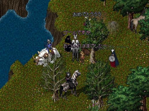 wkkgov200329_10.jpg