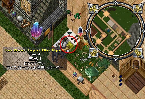 wkkgov200523_05.jpg