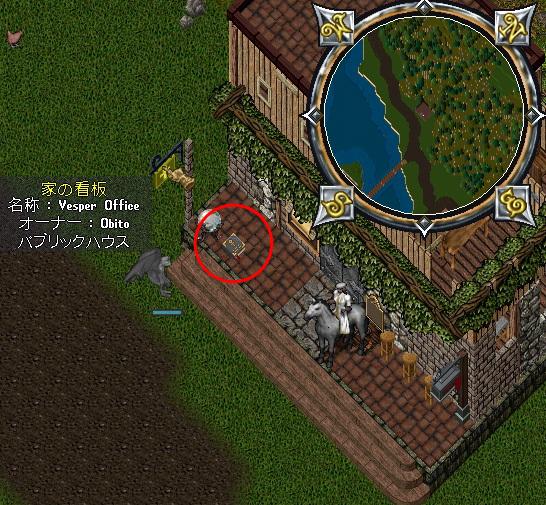 wkkgov200523_09.jpg