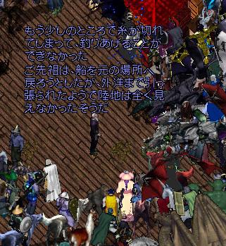 wkkgov200525_02.jpg