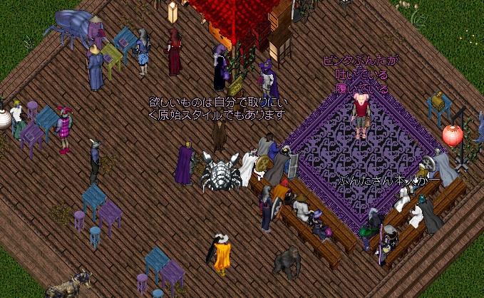 wkkgov200526_05.jpg
