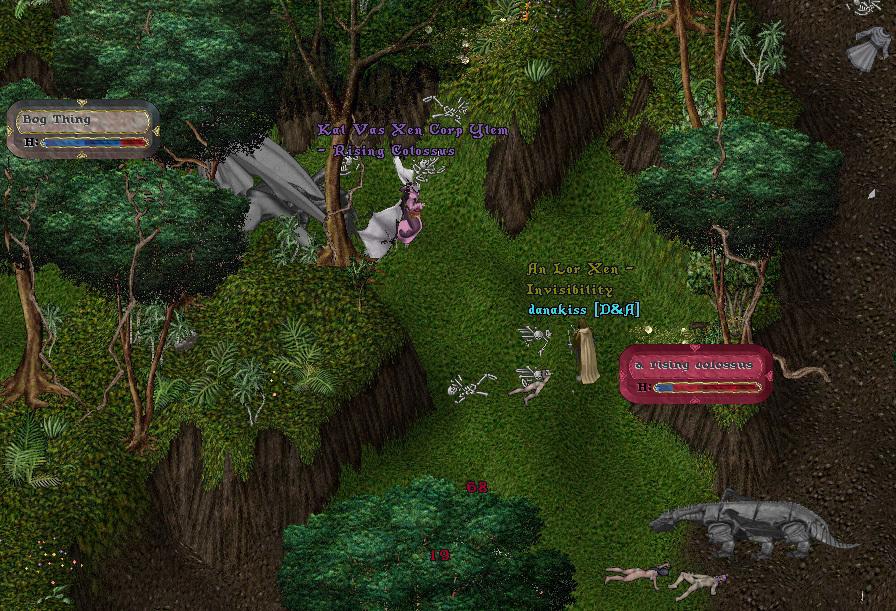wkkgov200615_05.jpg