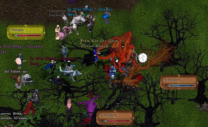wkkgov200615_07.jpg