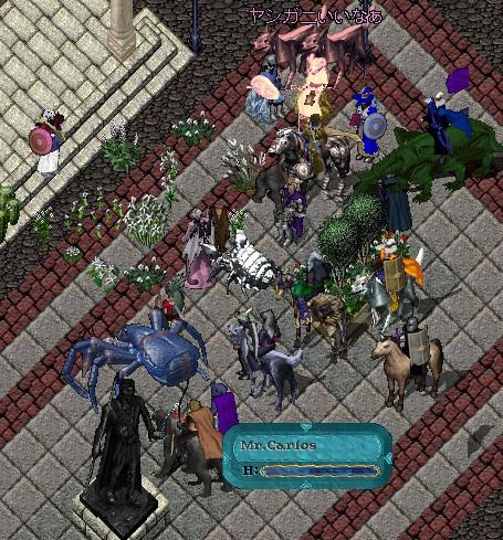 wkkgov200615_10.jpg