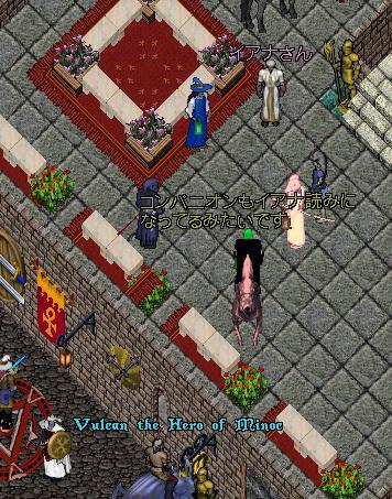 wkkgov200616_05.jpg