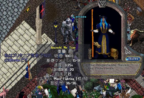 wkkgov200622_02.jpg