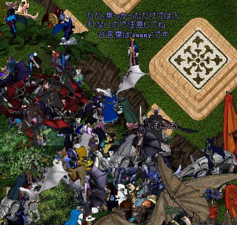 wkkgov200622_06.jpg