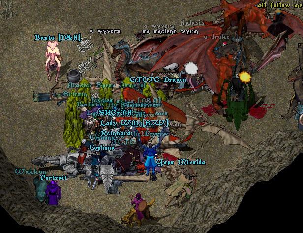 wkkgov200622_09.jpg