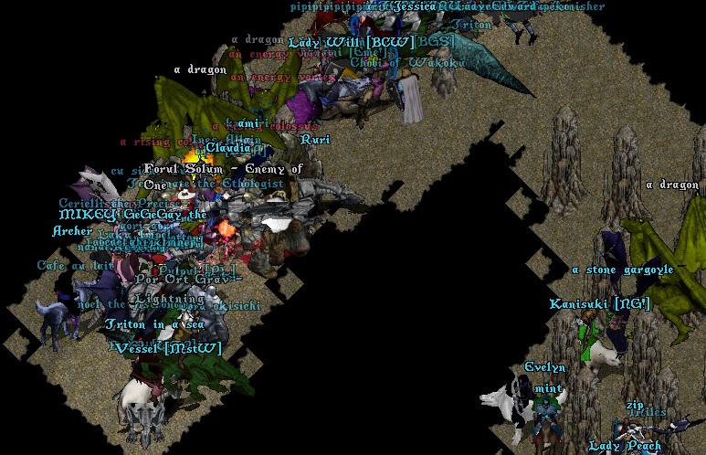 wkkgov200622_10.jpg