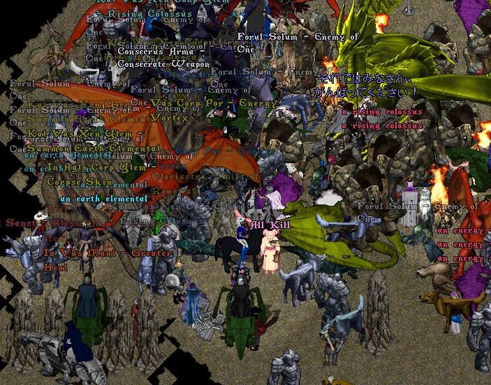 wkkgov200622_12.jpg