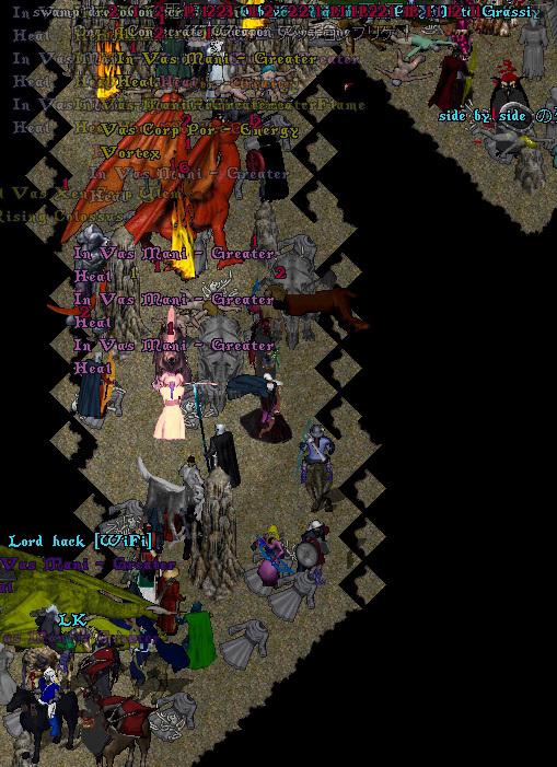 wkkgov200622_13.jpg