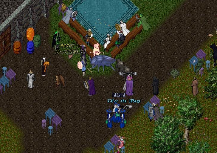 wkkgov200624_05.jpg