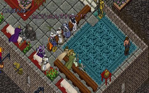wkkgov200724_02.jpg