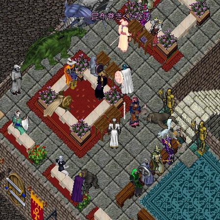 wkkgov200724_07.jpg