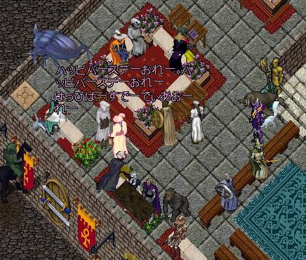 wkkgov200724_12.jpg