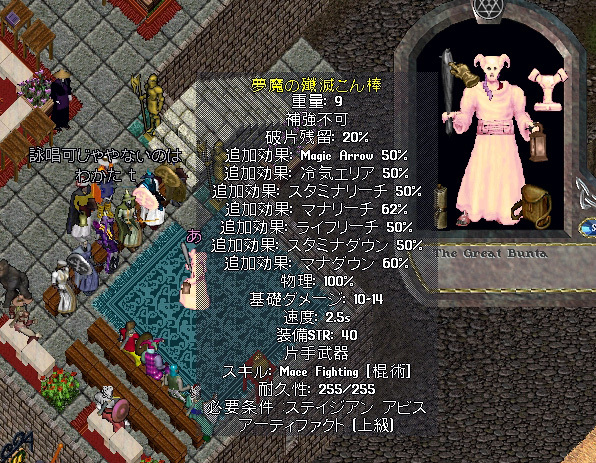 wkkgov200724_18.jpg