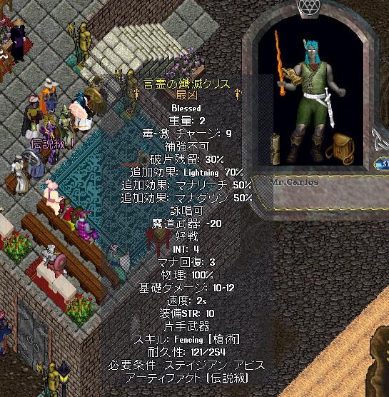 wkkgov200724_19.jpg