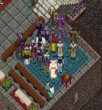 wkkgov200724_20.jpg