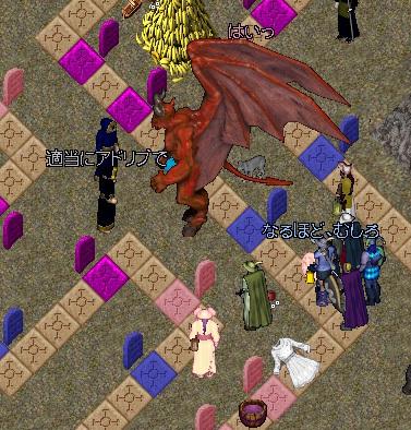 wkkgov200726_09.jpg