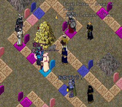 wkkgov200726_13.jpg