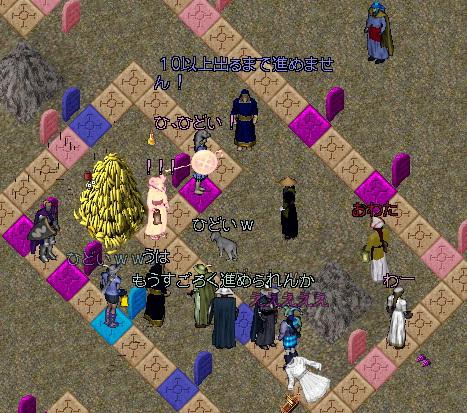 wkkgov200726_15.jpg