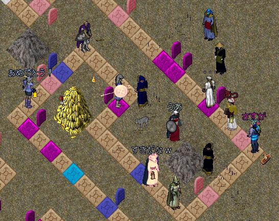 wkkgov200726_16.jpg