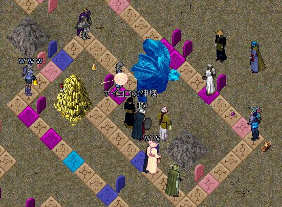 wkkgov200726_17.jpg