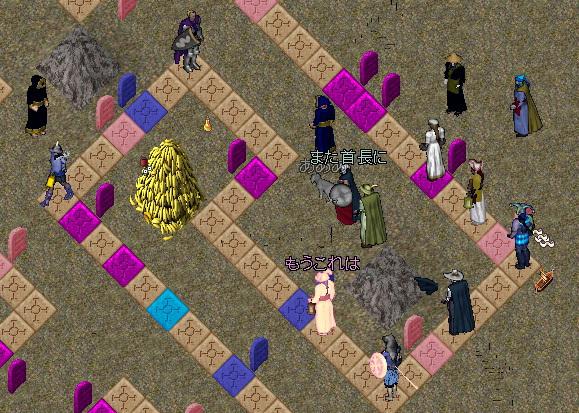 wkkgov200726_22.jpg